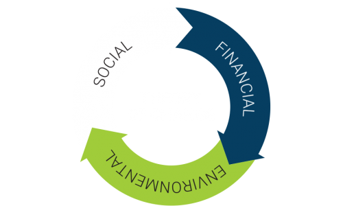 theory-of-change-desktop